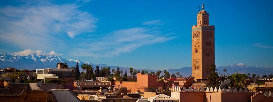 Marrakech_7.jpg