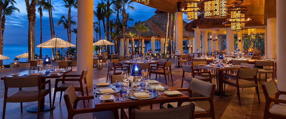 one-and-only-palmilla-agua-restaurant.jpg