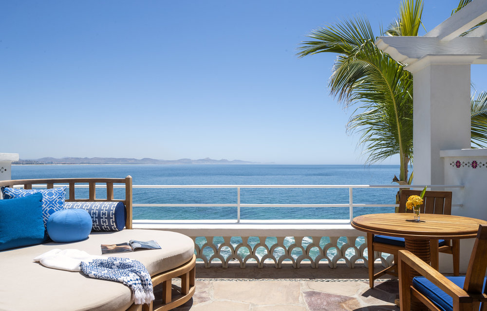 OO_Palmilla_Accommodation_Palmilla1735_OceanFront_Terrace_4819__MASTER.jpg