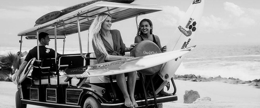 oopal-activities-resort-surfers-1440-x-600.jpg
