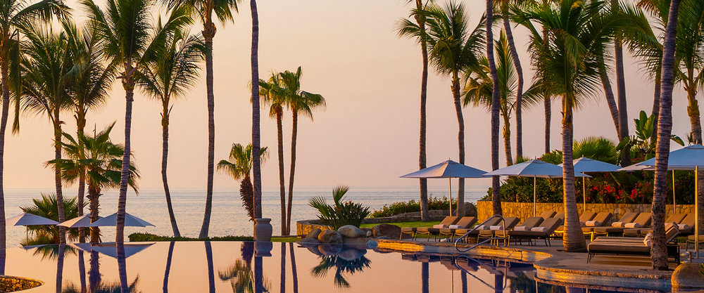 OOPAL-Pool-Beach-Family-Sunrise-1440-x-600.jpg
