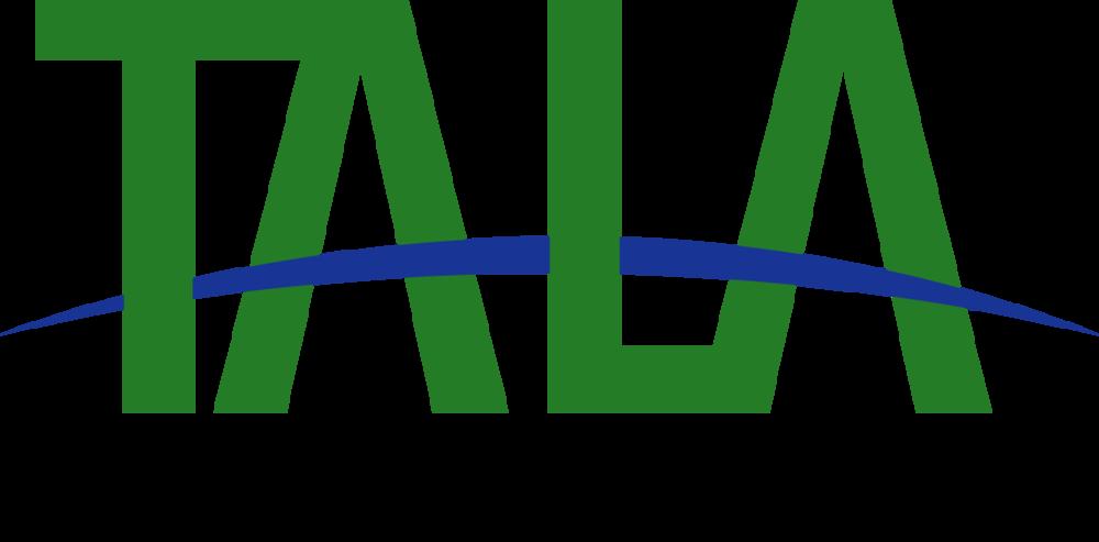TALA_Logo_Web_Transparent_Background.png