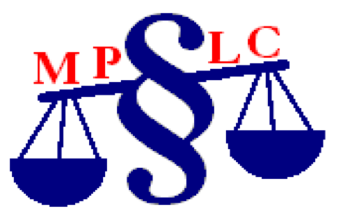 MPLC_logo.png