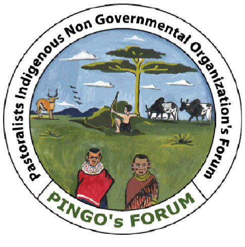 PINGO_s_transparent_logo.png