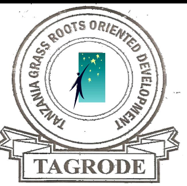 TAGRODE_Logo.png
