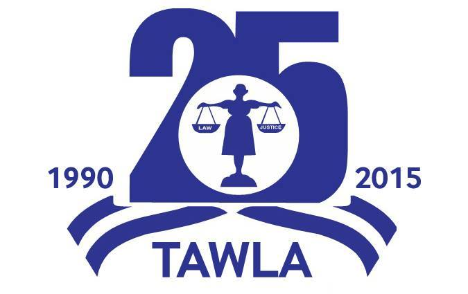 TAWLA_logo.jpg