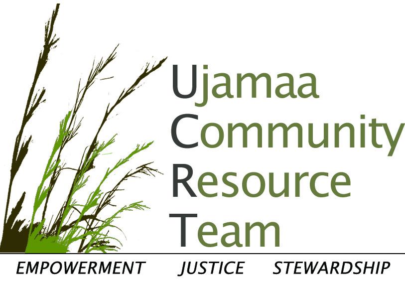 UCRT logo.jpg