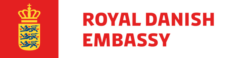 Royal_D__Sponsor_Rgb_En_[122].jpg