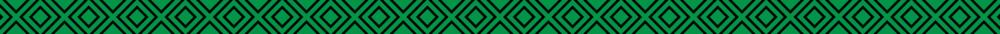 Tala_G_pattern.png