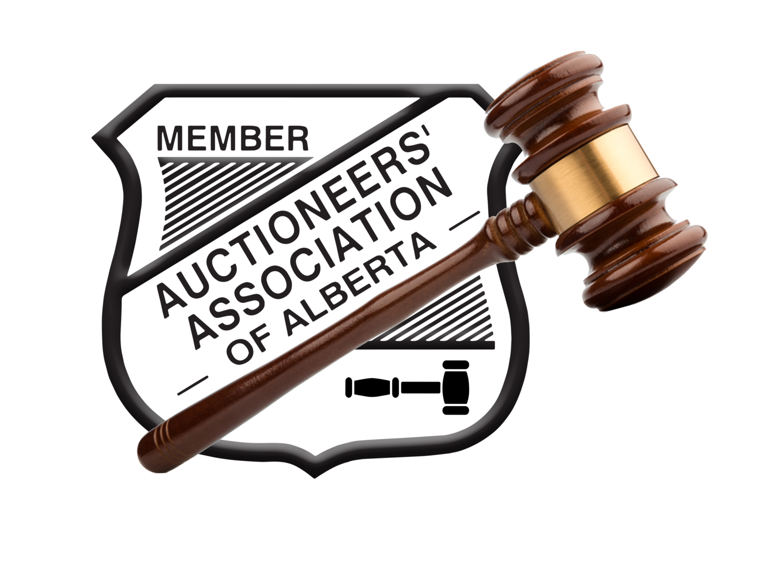 The Auctioneer's Association Of Alberta
