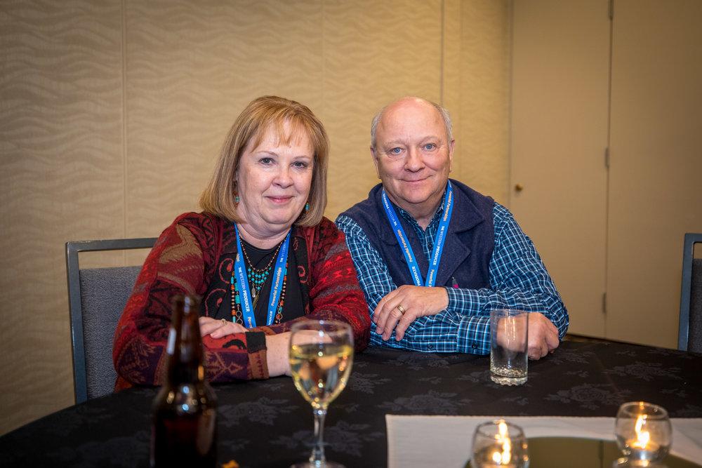 2019 01-31 Alberta Auctioneer Convention Day 01 - Calgary 07.jpg