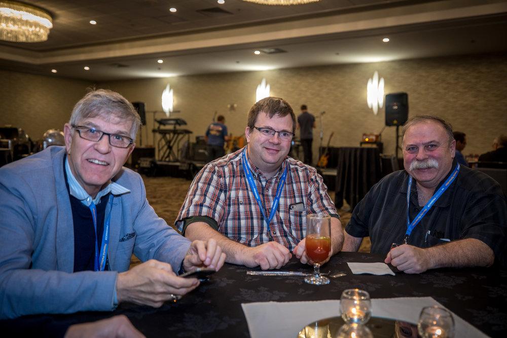 2019 01-31 Alberta Auctioneer Convention Day 01 - Calgary 06.jpg