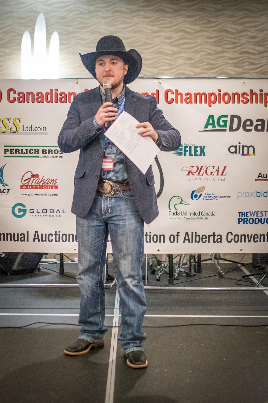 2019 02-01 Alberta Auctioneer Convention Day 02 - Calgary 84.jpg