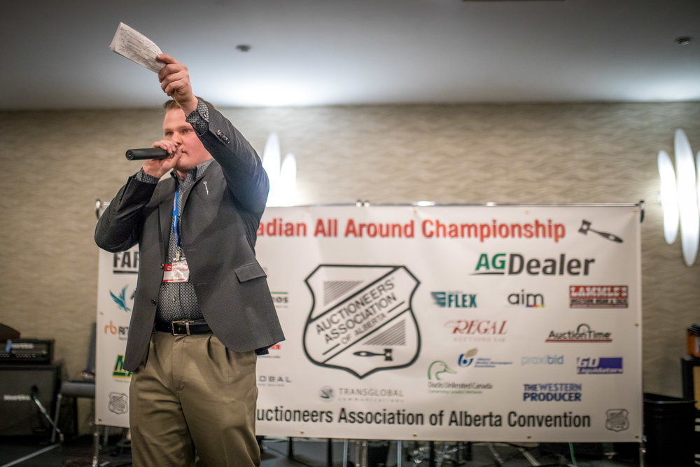 2019 02-01 Alberta Auctioneer Convention Day 02 - Calgary 96.jpg