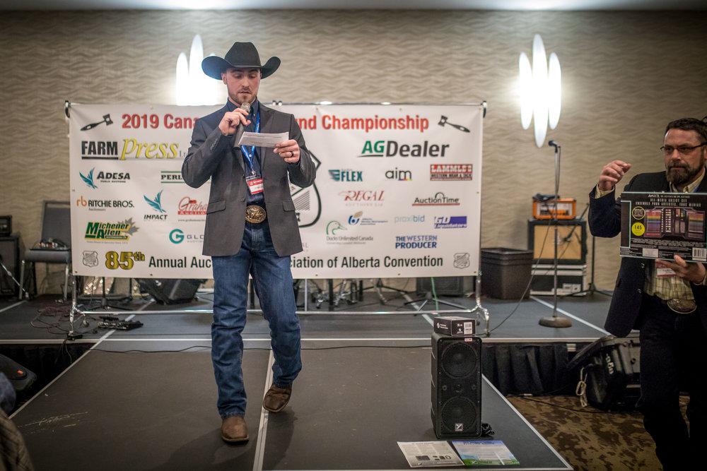 2019 02-01 Alberta Auctioneer Convention Day 02 - Calgary 115.jpg