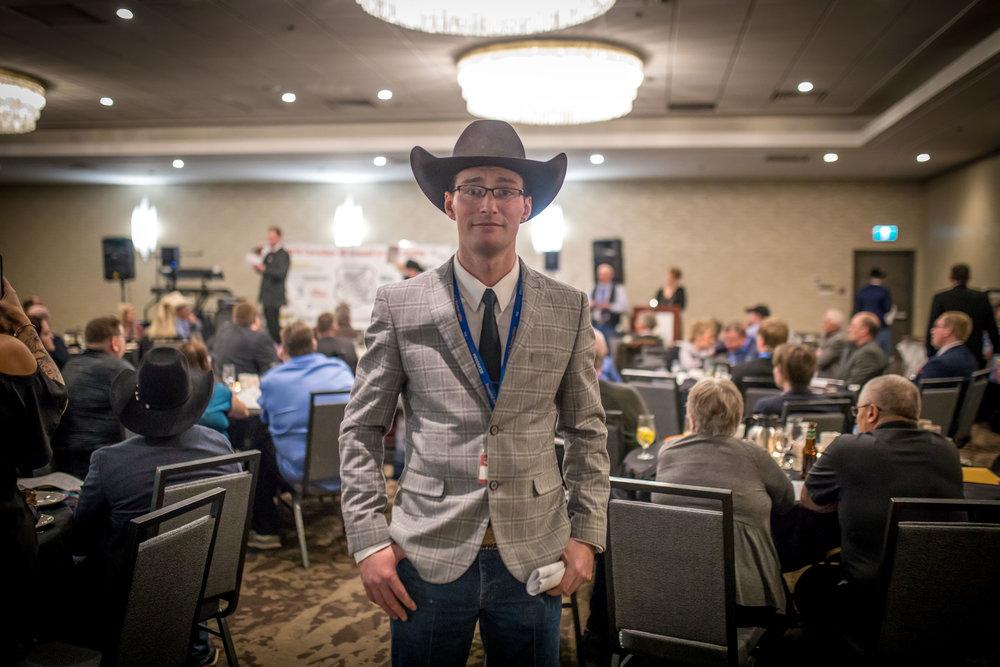 2019 02-01 Alberta Auctioneer Convention Day 02 - Calgary 132.jpg