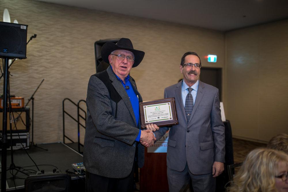 2019 02-02 Alberta Auctioneer Convention Day 03 - Calgary 01.jpg
