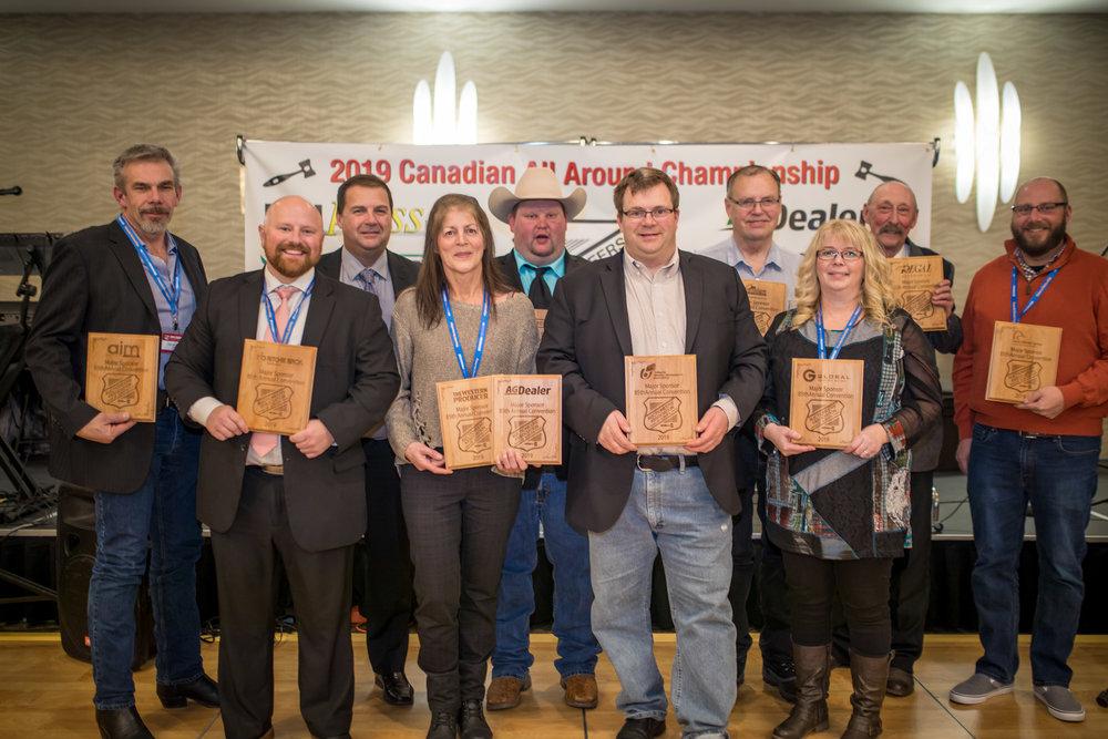 2019 02-02 Alberta Auctioneer Convention Day 03 - Calgary 57.jpg