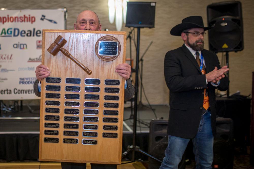 2019 02-02 Alberta Auctioneer Convention Day 03 - Calgary 50.jpg
