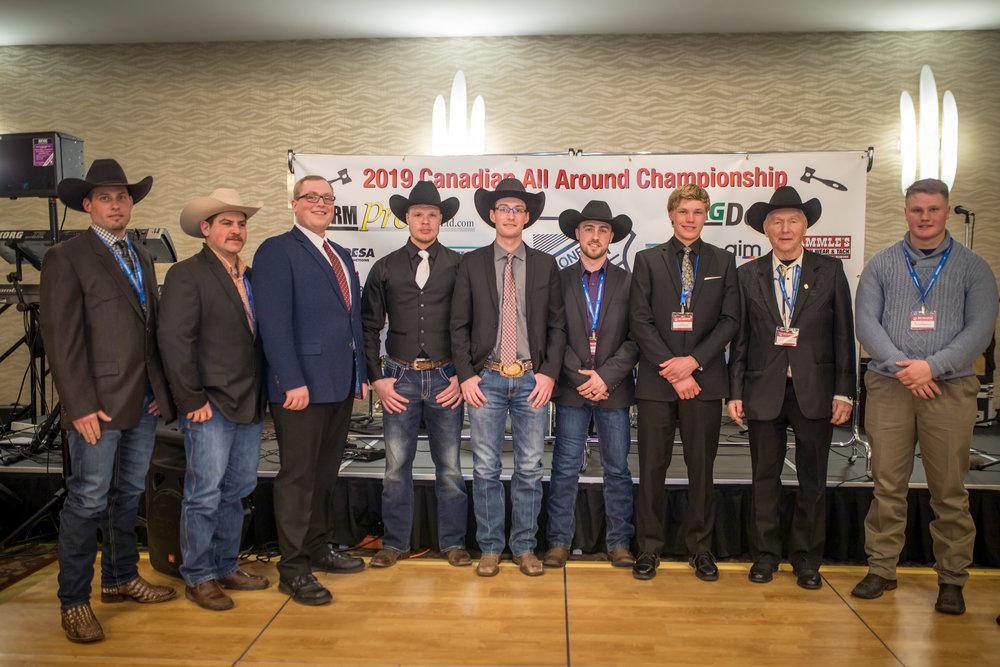 2019 02-02 Alberta Auctioneer Convention Day 03 - Calgary 25.jpg