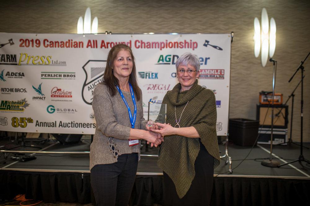 2019 02-02 Alberta Auctioneer Convention Day 03 - Calgary 24.jpg
