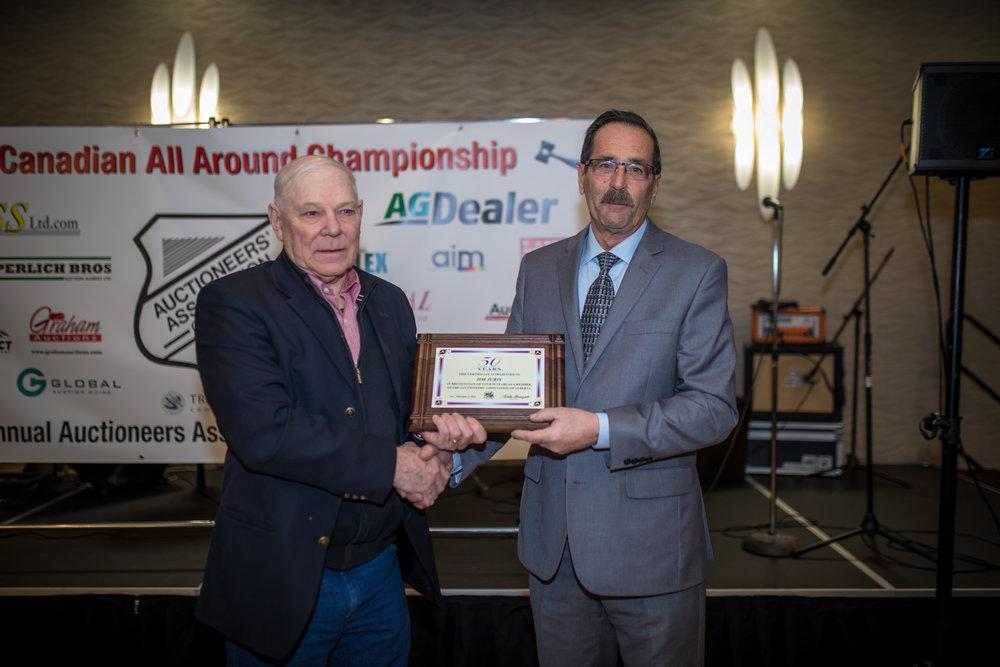 2019 02-02 Alberta Auctioneer Convention Day 03 - Calgary 15.jpg