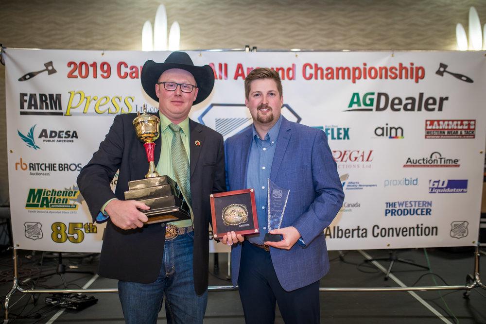 2019 02-02 Alberta Auctioneer Convention Day 03 - Calgary 69.jpg