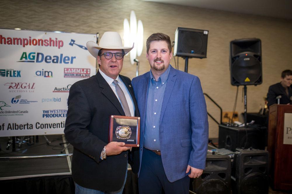 2019 02-02 Alberta Auctioneer Convention Day 03 - Calgary 68.jpg