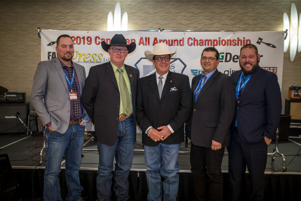 2019 02-02 Alberta Auctioneer Convention Day 03 - Calgary 64 (1).jpg