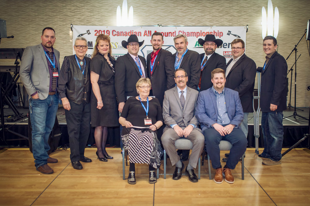 2019 02-02 Alberta Auctioneer Convention Day 03 - Calgary 122.jpg