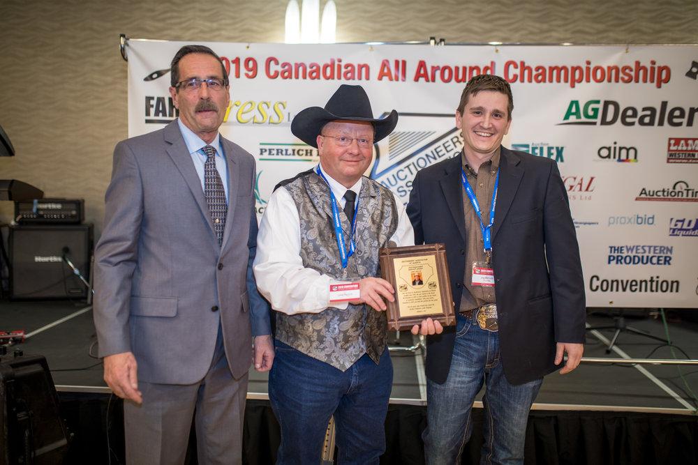 2019 02-02 Alberta Auctioneer Convention Day 03 - Calgary 95.jpg