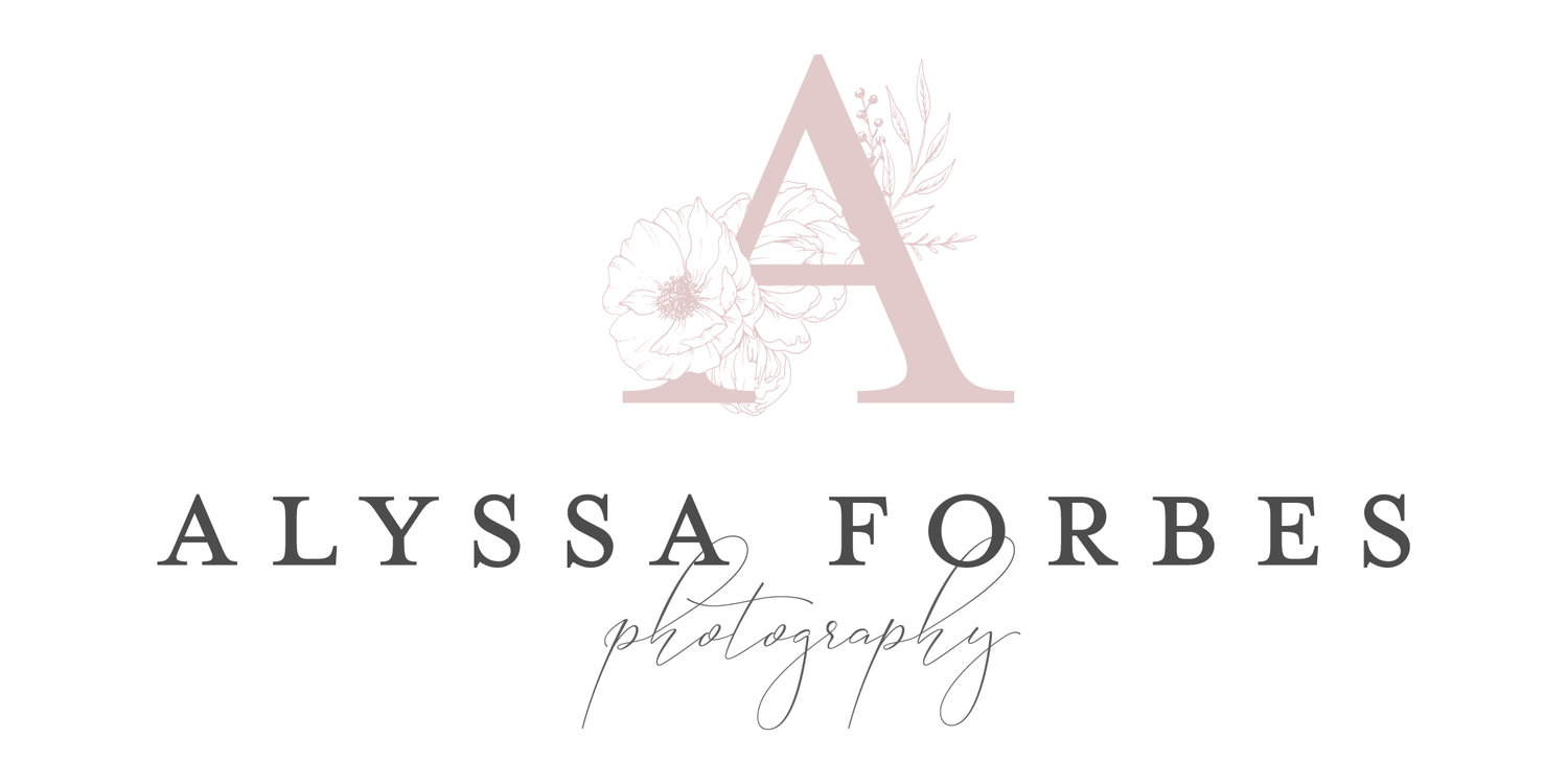Alyssa Forbes Photography