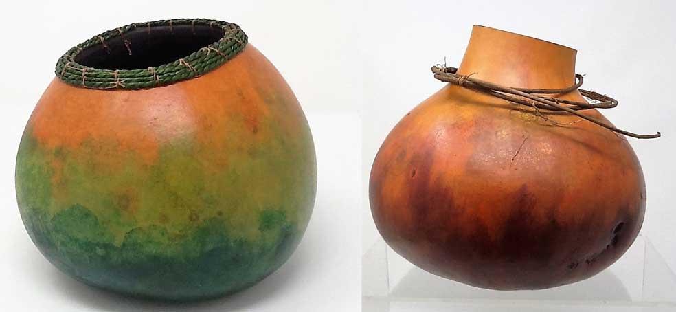 gourd-class.jpg