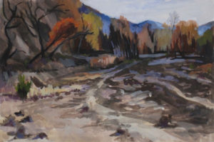 SMITH_Scorched-River-Bed_4x6_gouache-small-300x199.jpg