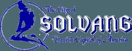Solvang-Logo.png