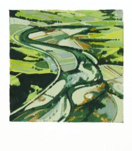 Strasburg_River-Path-Santa-Ynez_4x4_gouache-small-1-263x300.jpg