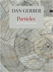 Book-Particles-221x300.jpg
