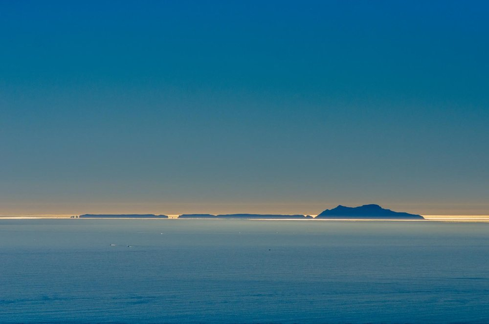 VENanacapa-sun-stripe-edit-20x30.jpg