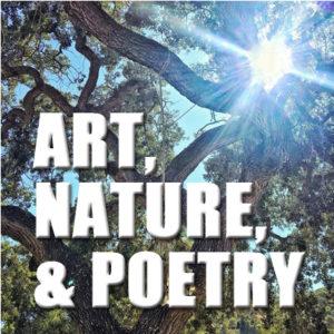 Poetry-Image-300x300.jpg