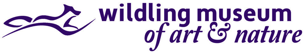 Wildling Logo - dark purple.jpg