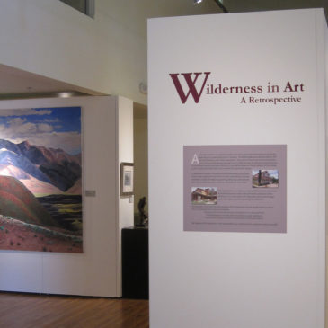 Wilderness in art retrospective exhibit pic.jpg