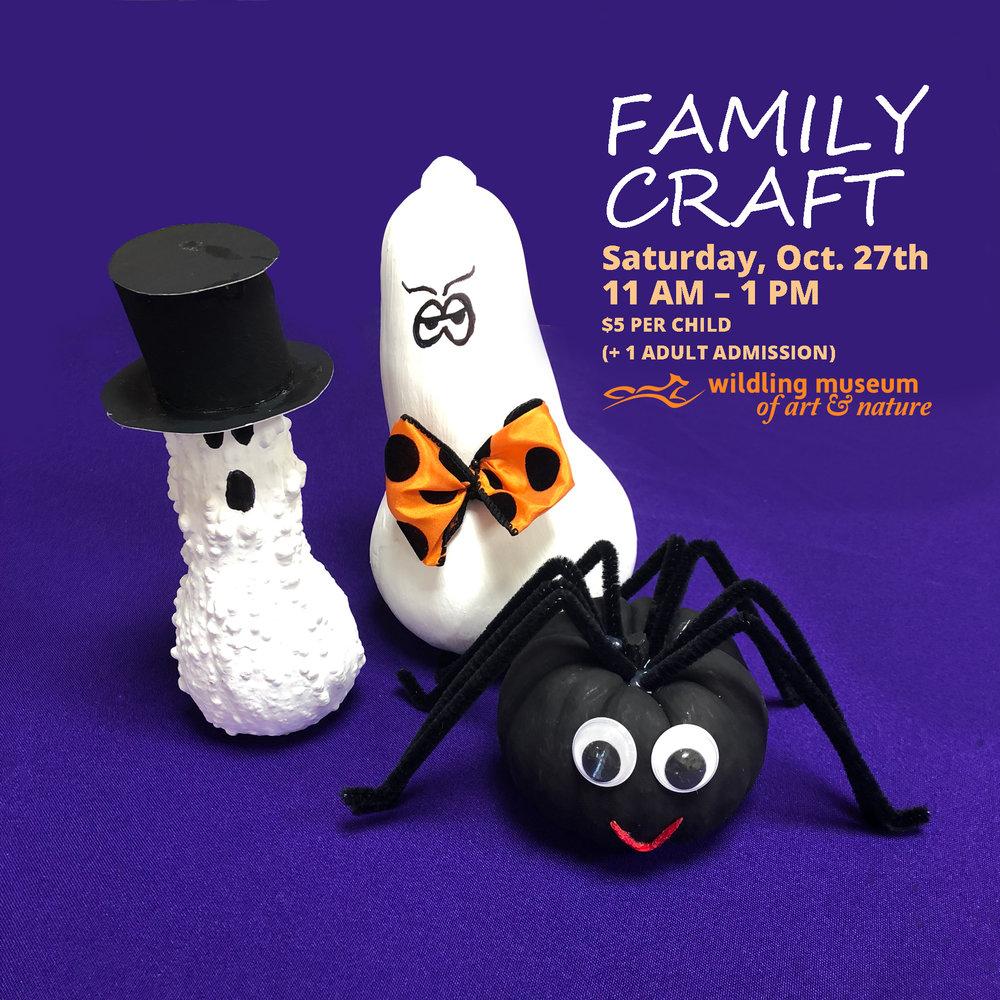 Oct-2018-family-craft.jpg