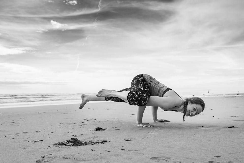 Janet Yoga.jpg