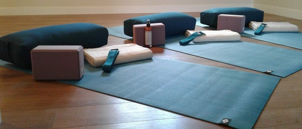 Yoga equipment 4.jpg