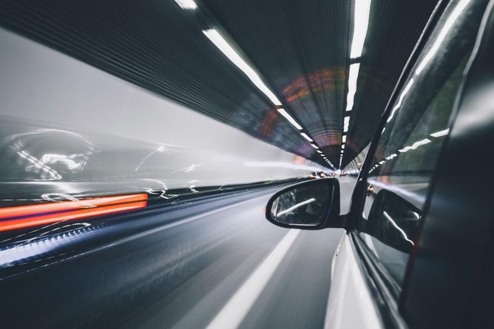 Rückführung von leasingfahrzeugen -