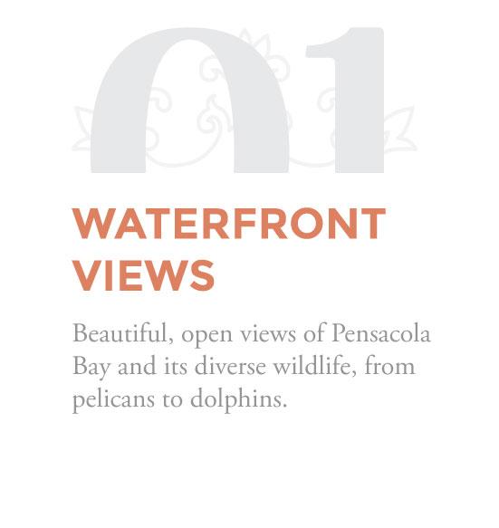 waterfront2.jpg