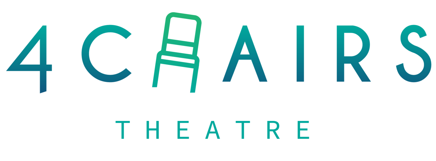 4 Chairs Theatre