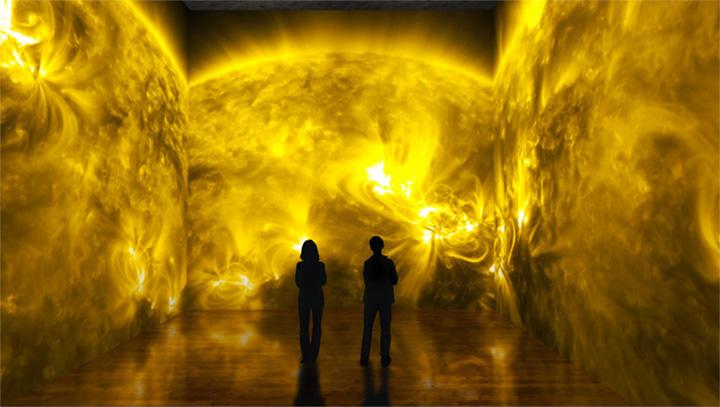 solarium_full.jpg