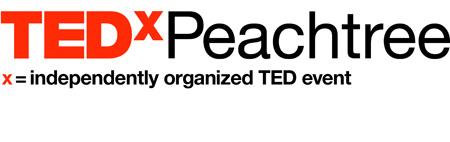 TEDxPT_logo_450x142.jpg