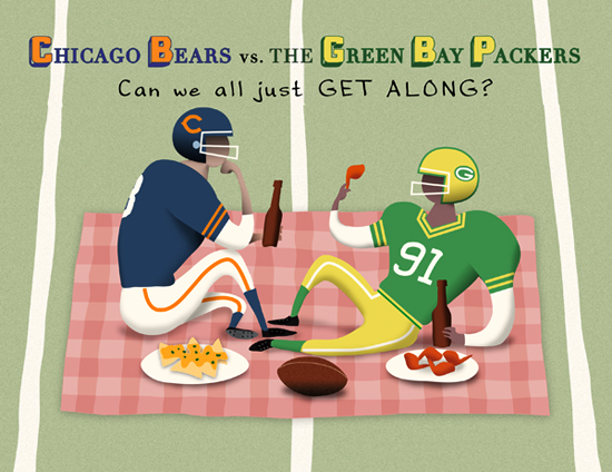 Bears_Packers02